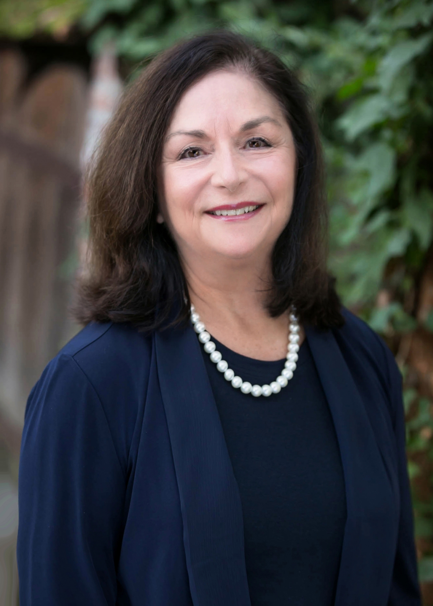 Valerie Durantini